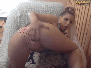 sabrynna24 beautiful webcam doll